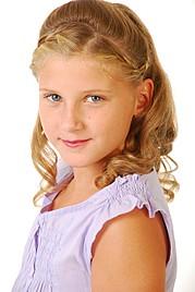 Cinderella Modeling Manchester modeling agency. casting by modeling agency Cinderella Modeling Manchester. Photo #47247