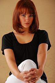 Cinderella Modeling Manchester modeling agency. casting by modeling agency Cinderella Modeling Manchester. Photo #47248