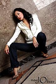 Cinderella Modeling Manchester modeling agency. casting by modeling agency Cinderella Modeling Manchester. Photo #47250