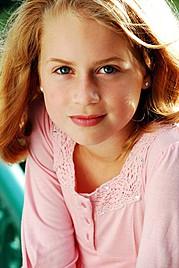 Cinderella Modeling Manchester Modeling Agency