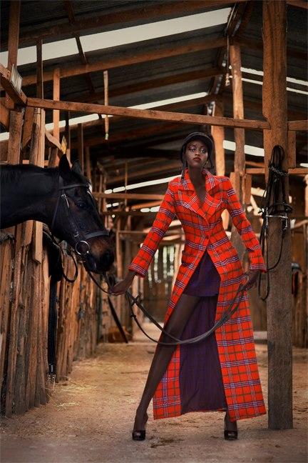 Ciru Maina model. Photoshoot of model Ciru Maina demonstrating Fashion Modeling.Fashion Modeling Photo #96475