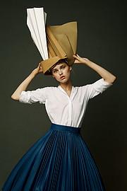 City Paris modeling agency (agence de mannequins). Women Casting by City Paris.model: alina timofeevaWomen Casting Photo #188434
