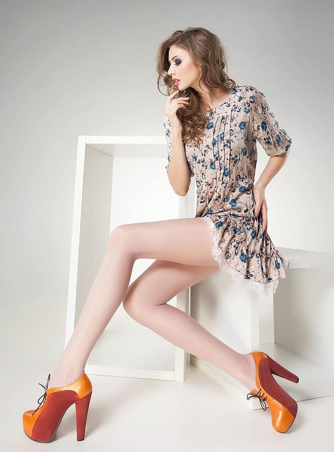 Fashion Modeling Photo 131731 By Claudia Marusanici