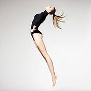 Claudia Marusanici model & photographer. Photoshoot of model Claudia Marusanici demonstrating Fashion Modeling.Fashion Modeling Photo #131734