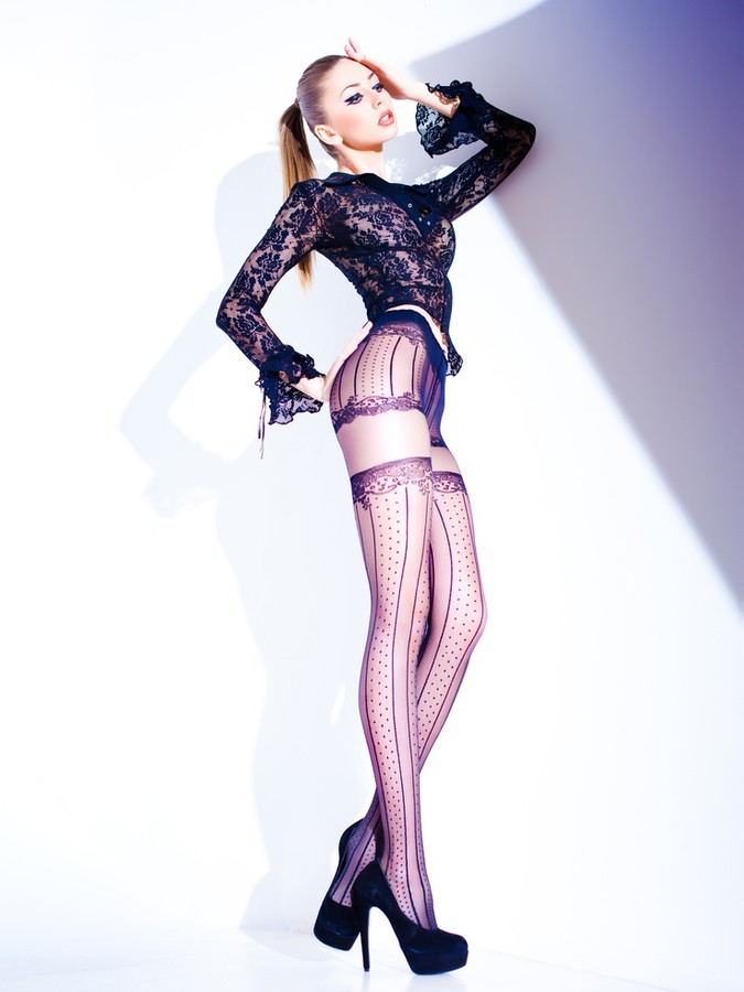 Claudia Marusanici model & photographer. Photoshoot of model Claudia Marusanici demonstrating Fashion Modeling.Fashion Modeling Photo #131741