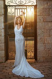 Constantinos Anagnostou (Κωνσταντίνος Αναγνώστου) fashion wedding. Work by photographer Constantinos Anagnostou demonstrating Fashion Photography.Fashion Photography Photo #232185