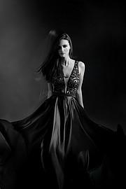 Constantinos Anagnostou (Κωνσταντίνος Αναγνώστου) fashion wedding. Work by photographer Constantinos Anagnostou demonstrating Fashion Photography.Fashion Photography Photo #232192