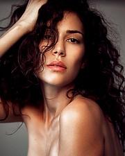 Contrebande Paris modeling agency (agence de mannequins). Women Casting by Contrebande Paris.Women Casting Photo #203653