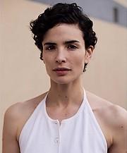 Contrebande Paris modeling agency (agence de mannequins). Women Casting by Contrebande Paris.model: suzanne meyerWomen Casting Photo #203654