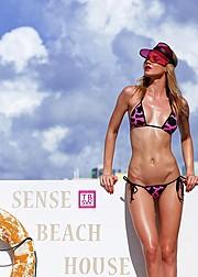 Courtney O'Connor model. Photoshoot of model Courtney O Connor demonstrating Body Modeling.Body Modeling Photo #165753