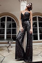 Courtney O'Connor model. Photoshoot of model Courtney O Connor demonstrating Fashion Modeling.Fashion Modeling Photo #165756