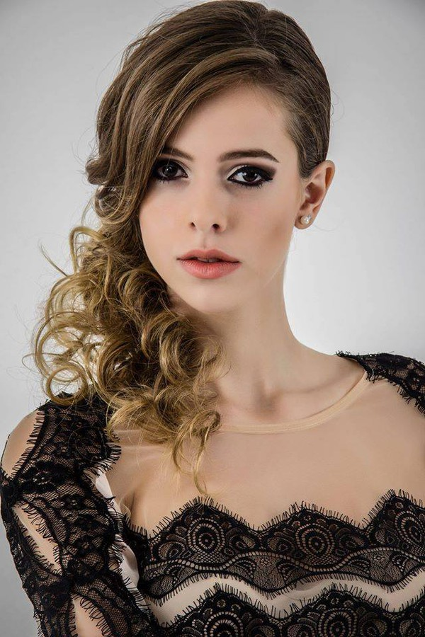 Cp Models Araraquara modeling agency (agência de modelos). Women Casting by Cp Models Araraquara.Women Casting Photo #131678