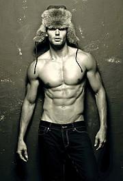 Cp Models Araraquara modeling agency (agência de modelos). Men Casting by Cp Models Araraquara.Men Casting Photo #131687