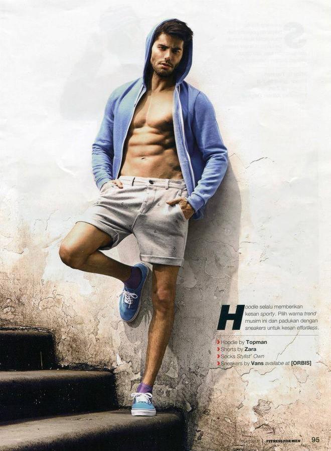 Cp Models Araraquara modeling agency (agência de modelos). Men Casting by Cp Models Araraquara.Men Casting Photo #131681