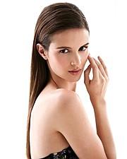 Cp Models Araraquara modeling agency (agência de modelos). Women Casting by Cp Models Araraquara.Women Casting Photo #131683