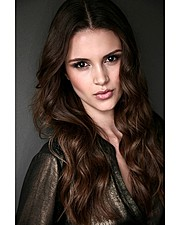 Cp Models Araraquara modeling agency (agência de modelos). Women Casting by Cp Models Araraquara.Women Casting Photo #131684