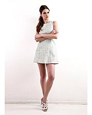 Cp Models Araraquara modeling agency (agência de modelos). Women Casting by Cp Models Araraquara.Women Casting Photo #131686