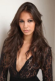 Cp Models Araraquara modeling agency (agência de modelos). Women Casting by Cp Models Araraquara.Women Casting Photo #131688