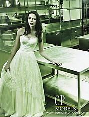 Cp Models Araraquara modeling agency (agência de modelos). Women Casting by Cp Models Araraquara.Women Casting Photo #42396