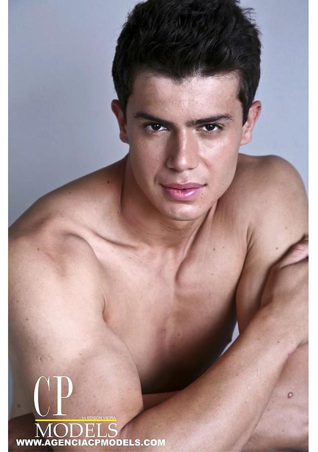 Cp Models Araraquara modeling agency (agência de modelos). Men Casting by Cp Models Araraquara.Men Casting Photo #42413