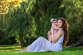 Cristan Dascalu photographer. Work by photographer Cristan Dascalu demonstrating Baby Photography.Baby Photography Photo #203734