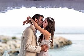 Cristan Dascalu photographer. Work by photographer Cristan Dascalu demonstrating Wedding Photography.Wedding Photography Photo #203735