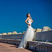 Cristan Dascalu photographer. Work by photographer Cristan Dascalu demonstrating Wedding Photography.Wedding Photography Photo #203737