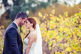 Cristan Dascalu photographer. Work by photographer Cristan Dascalu demonstrating Wedding Photography.Wedding Photography Photo #98332