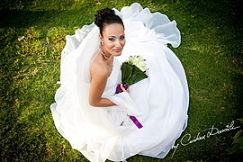 Cristan Dascalu photographer. Work by photographer Cristan Dascalu demonstrating Wedding Photography.Wedding Photography Photo #98347