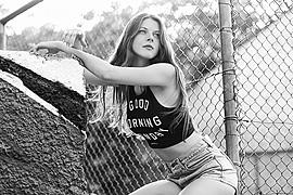 Cristi Models Athens modeling agency (πρακτορείο μοντέλων). Women Casting by Cristi Models Athens.Women Casting Photo #122481