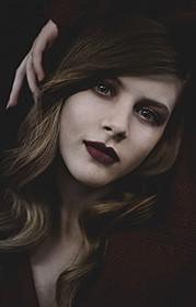 Cristi Models Athens modeling agency (πρακτορείο μοντέλων). Women Casting by Cristi Models Athens.Women Casting Photo #122483