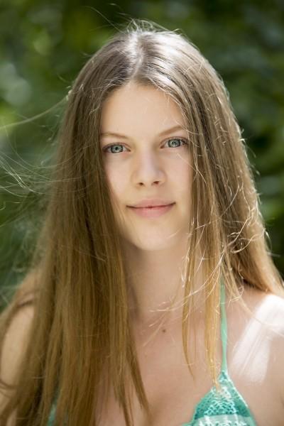 Cristi Models Athens modeling agency (πρακτορείο μοντέλων). Women Casting by Cristi Models Athens.Women Casting Photo #122482