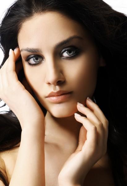 Cristi Models Athens modeling agency (πρακτορείο μοντέλων). Women Casting by Cristi Models Athens.Women Casting Photo #122485