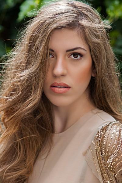 Cristi Models Athens modeling agency (πρακτορείο μοντέλων). Women Casting by Cristi Models Athens.Women Casting Photo #122486