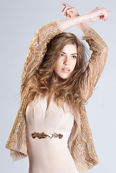 Cristi Models Athens modeling agency (πρακτορείο μοντέλων). Women Casting by Cristi Models Athens.Women Casting Photo #122487