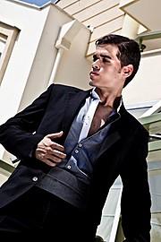 Cristi Models Athens modeling agency (πρακτορείο μοντέλων). Men Casting by Cristi Models Athens.Men Casting Photo #122496