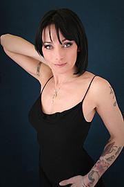 Cristina Amoruso photographer (fotografo). photography by photographer Cristina Amoruso. Photo #82380