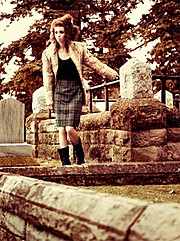 Crystal Mckenzie fashion stylist. styling by fashion stylist Crystal Mckenzie.Editorial Photography,Editorial Styling Photo #59604