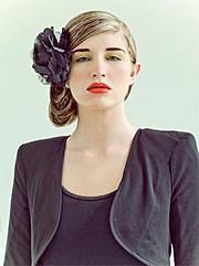 Crystal Mckenzie fashion stylist. styling by fashion stylist Crystal Mckenzie.Fashion Photography,Fashion Styling Photo #59608
