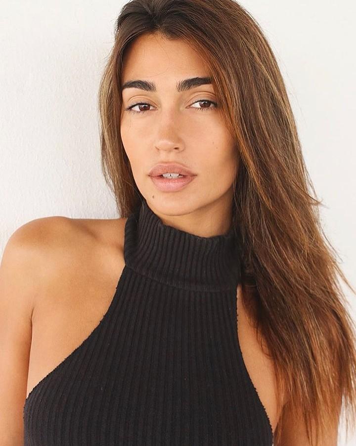 D Models Athens Πρακτορείο Μοντέλων