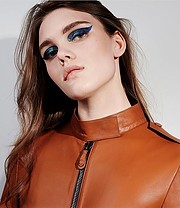 D Models Athens modeling agency (πρακτορείο μοντέλων). Women Casting by D Models Athens.model: Vika LisenkoWomen Casting Photo #214783