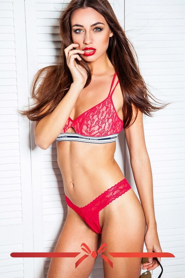 Dana Haritonova model (модель). Photoshoot of model Dana Haritonova demonstrating Body Modeling.Body Modeling Photo #179797