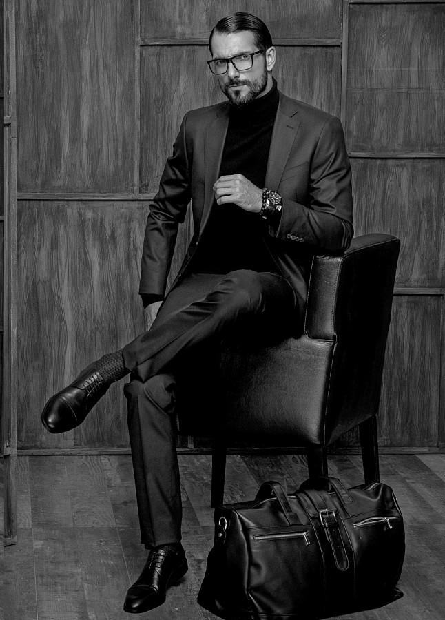 Danail Tsvetkov model (μοντέλο). Photoshoot of model Danail Tsvetkov demonstrating Fashion Modeling.Fashion Modeling Photo #227676