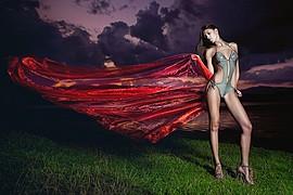 Daniel Ilinca photographer (fotograf). Work by photographer Daniel Ilinca demonstrating Fashion Photography.Fashion Photography Photo #112562