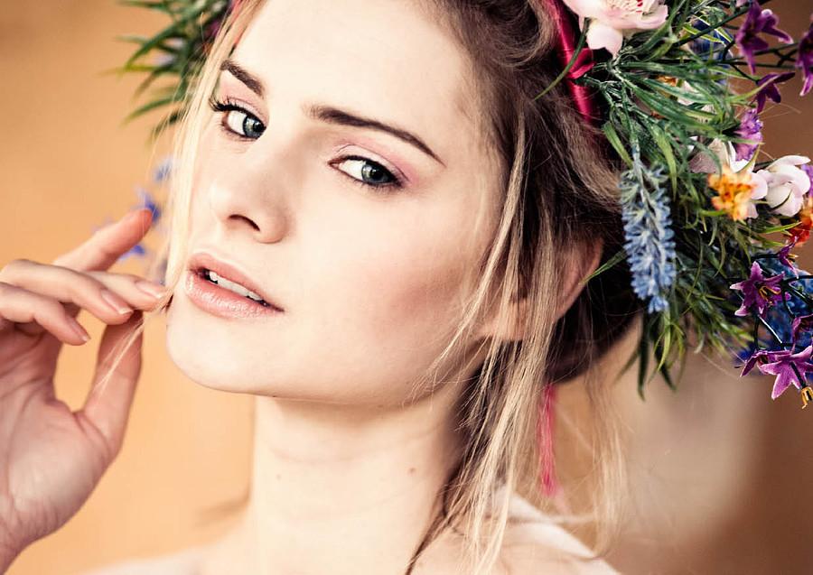 Daniela Triulzi Stilista Di Moda