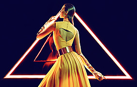 Daria Pershina model (Дарья Першина модель). Photoshoot of model Daria Pershina demonstrating Fashion Modeling.Fashion Modeling Photo #165777