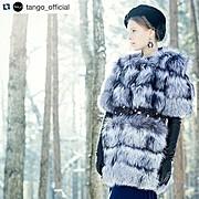 Daria Pershina model (Дарья Першина модель). Photoshoot of model Daria Pershina demonstrating Fashion Modeling.Fashion Modeling Photo #165803