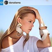 Daria Pershina model (Дарья Першина модель). Photoshoot of model Daria Pershina demonstrating Face Modeling.Face Modeling Photo #165794