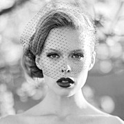 Daria Pershina model (Дарья Першина модель). Photoshoot of model Daria Pershina demonstrating Face Modeling.Face Modeling Photo #165802