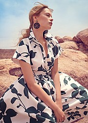 Daria Pershina model (Дарья Першина модель). Photoshoot of model Daria Pershina demonstrating Fashion Modeling.Fashion Modeling Photo #165813
